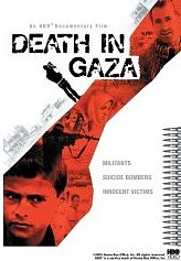 Death in Gaza