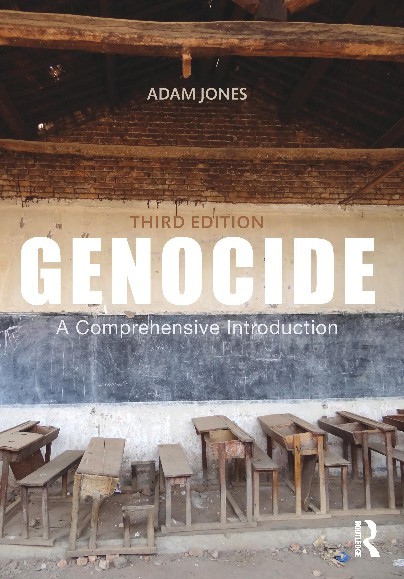 """Genocide: A Comprehensive Introduction,"" Second Edition"