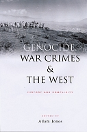 Genocide, War Crimes & the West