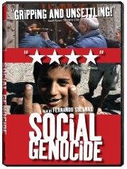 Social Genocide